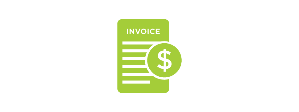 Detail Invoice